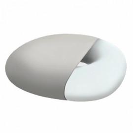 Подушка ортопедическая TRELAX с отверстием на сиденье, П06 MEDICA (43х47х9 см, биэластик)