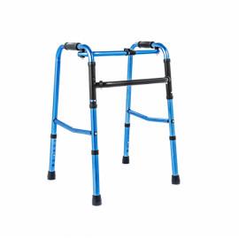 Ходунки-ролляторы детские Ortonica  XS 301 (для детей-инвалидов с ДЦП)