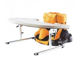 Система ортопедических подушек для раннего развития двигательной активности «Ирли ситтинг систем»
