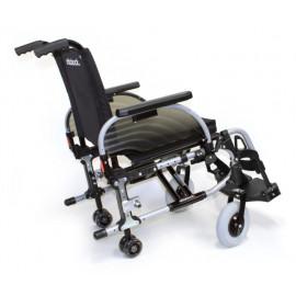 Кресло-коляска инвалидная мод. СТАРТ (Комплект №5) Отто Бокк (Otto Bock)