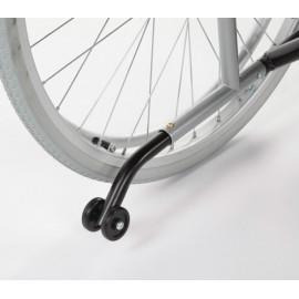 Антиопрокидыватели для кресел-колясок серии «Старт»