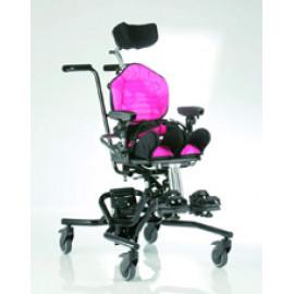 Детское ортопедическое функциональное кресло Майгоу