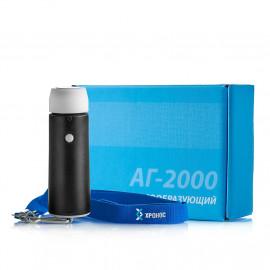 Аппарат голосообразующий АГ 2000 Хронос