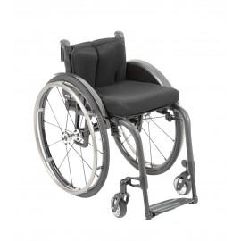 Активная кресло-коляска Zenit Otto Bock (Зенит Отто Бокк)