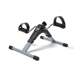 """Велотренажер для рук и ног BYS-088B """"Армед""""  (тренажеры для инвалидов)"""
