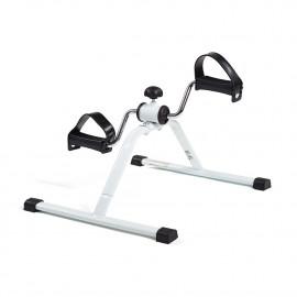 """Велотренажер для рук и ног HJ-088A """"Армед""""  (тренажеры для инвалидов)"""