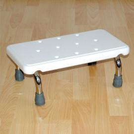 Вспомогательная ступенька для ванной комнаты  KJT 568S