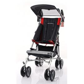 """Коляска-трость для детей-инвалидов с ДЦП """"Maclaren Major Elite"""" (складная, прогулочная)"""