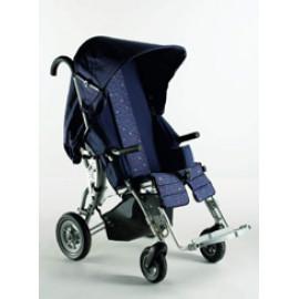 """Инвалидная кресло-коляска для детей-инвалидов с ДЦП """"Лиза"""" Otto Bock"""