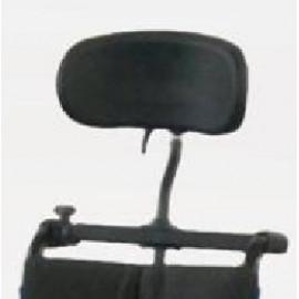 Подголовник для кресла-коляски серии Старт (Otto Bock)
