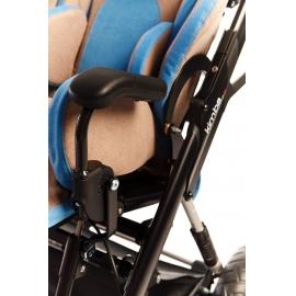 "Подлокотники для коляски ""Кимба"""