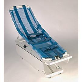 """Подставка для купания и поддержки детей-инвалидов OTTO BOCK """"Робби"""". Размер 1"""