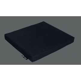 Подушка для инвалидной коляски SoftLine