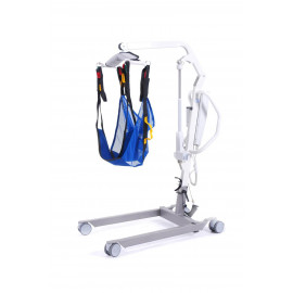 Подъемник-вертикализатор электрический  Standing up 100 модель 620 (AACURAT)