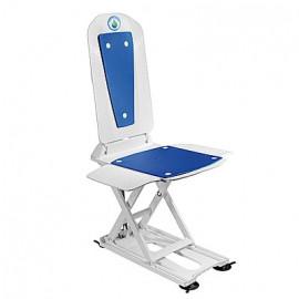 """Подъемник-кресло для ванны """"Каньо"""""""