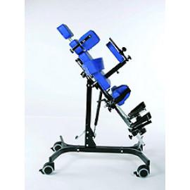 Подъемное устройство для вертикализации и поддержки «Чарли» для детей-инвалидов (вертикализатор)