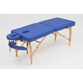 Портативный массажный стол Модель JFMS05-7