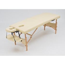 Портативный массажный стол эконом класса Модель JFMS07/10