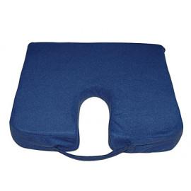 Противопролежневая конусообразная подушка для инвалидных кресел-колясок 63075
