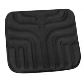 Противопролежневая подушка для инвалидной коляски WC-A-C
