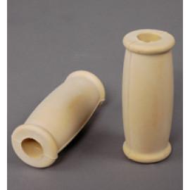 Резиновые валики для кисти (для костылей 10021,10022, 10023) 10060