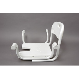 Сиденье для ванны с гигиеническим вырезом 10440C