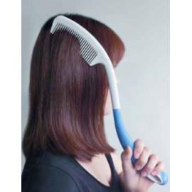Специальная расческа для волос DA-5502 для пожилых и инвалидов