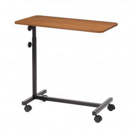 Столик для кровати и инвалидной коляски Ortonica СП 100 (Прикроватная столешница)