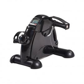 Тренажер для верхней и нижней частей тела Армед HJ-086A (велотренажер для рук и ног)