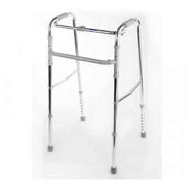 Ходунки для взрослых W Universal (СИМС2) шагающие/нешагающие