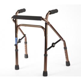 Ходунки для детей инвалидов W Support (опоры для больных ДЦП)