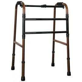Ходунки опоры для инвалидов и пожилых 10188 шагающие