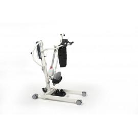 Электрический инвалидный подъемник на аккумуляторах Aacurat Albatros (Альабтрос)