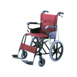 Кресло-каталка (коляска) инвалидная LY-800-032