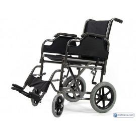Кресло-каталка (коляска) инвалидная LY-800-812