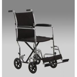 """Кресло-каталка для инвалидов """"Армед"""" арт. 2000"""