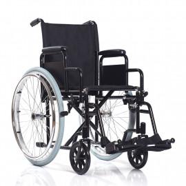 Кресло-коляска   прогулочная для инвалидов Ortonica Base 130 (каталка для инвалидов)