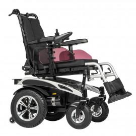 Кресло-коляска  с электроприводом Ortonica Pulse 310 (электроколяска)