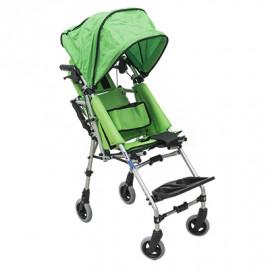 Кресло-коляска (трость) детская инвалидная Barry K4 (для детей с ДЦП)