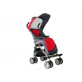 Кресло-коляска для детей с ДЦП Excel Elise Travel Buggy (инвалидная коляска трость, детская)