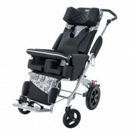 """Кресло-коляска для детей-инвалидов  с ДЦП Akces-med Racer+ """"Рейсер +"""""""