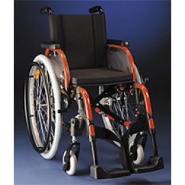"""Кресло-коляска для детей-инвалидов с ДЦП """"Старт Юниор"""" (Otto Bock)"""