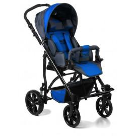 Кресло-коляска для детей-инвалидов UMBRELLA Junior (Амбрелла Юниор) VCG0E