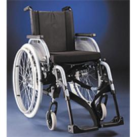 """Кресло-коляска для инвалидов OTTO BOCK """"Старт Комфорт"""""""