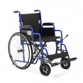 Кресло-коляска для инвалидов Армед H 003 (инвалидная каталка)