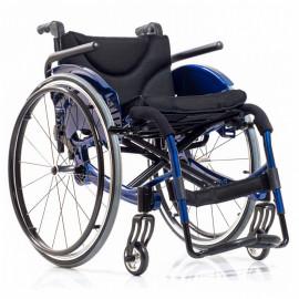 Кресло-коляска инвалидная активного типа S2000 Ortonica (спортивная)