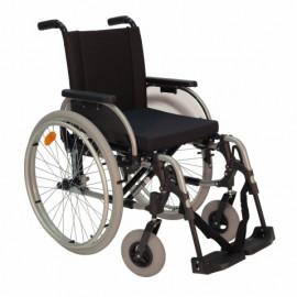 Кресло-коляска инвалидная мод. СТАРТ (Комплект №6) Отто Бокк (Otto Bock)