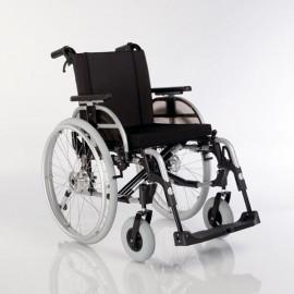 Кресло-коляска инвалидная мод. СТАРТ (Комплект №7) Отто Бокк (Otto Bock)
