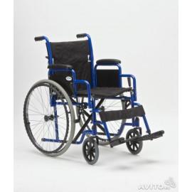 "Кресло-коляска инвалидное ""АРМЕД"" Н035"