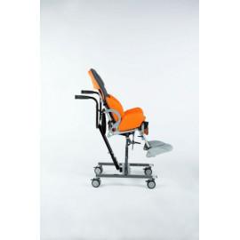 """Кресло-коляска комнатная для детей с ДЦП """"Кимба"""""""